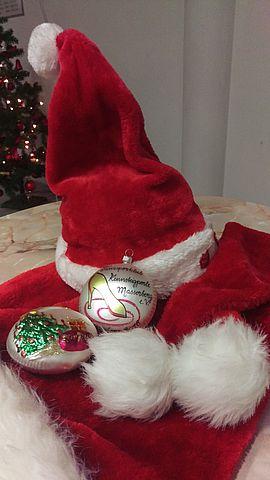 Unsere Weihnachts-Pokale